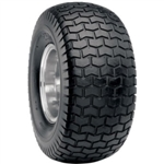 "Duro Turf Lite 22X11-8 Golf Cart Tire (8"")"