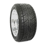 "Duro ExcelTouring DOT 215/40-12 Golf Cart Tire (12"")"