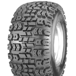 "Kenda Terra Trac 20X10-8 Golf Cart Tire (8"")"