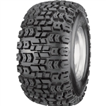 "Kenda Terra Trac 22X11-10 Golf Cart Tire (10"")"