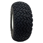 "RHOX Mojave II DOT 22X11-8 Golf Cart Tire (8"")"