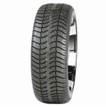 "ITP Ultra GT 205X30-14 Golf Cart Tire (14"")"