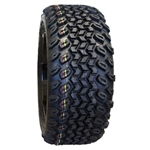 "Duro Desert 23X10-14 Golf Cart Tire (14"")"