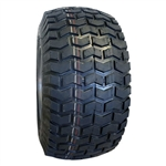 RHOX RXTF 18X8.5-8 Golf Cart Tire