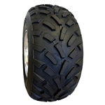 RHOX RXAL 18X8.5-8 Golf Cart Tire