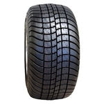 RHOX RXLP Lo Profile 215/60-8 DOT Tire