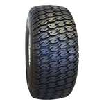 "RHOX RXTS 22X9.5-10 Golf Cart Tire (10"")"