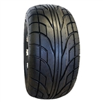 "RHOX RXSR DOT 4-ply 22X10-10 Golf Cart Tire (10"")"