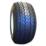 "RHOX Golf 18X8.5-8 DOT 4-Ply Golf Cart Tire (8"")"
