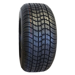 "RHOX RXLP Radial 225/30-14 (19.5"" Tall) DOT Golf Cart Tire"
