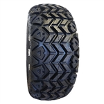 "RHOX RXAT 23X10-14 Golf Cart Tire (14"")"