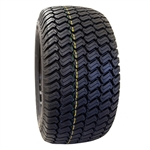 "RHOX RXTS 2010-10 4-ply Golf Cart Tire (10"")"