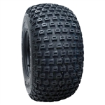 RHOX RXNB 18X9.5-8 Golf Cart Tire