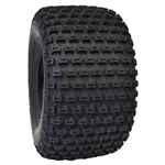 RHOX RXNB 22X11-8 Golf Cart Tire