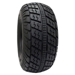 "RHOX RXFG 20X8.5-8 Golf Cart Tire (8"")"
