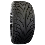 "RHOX RXS 215/35-14 (20"" Tall) Tire (for 14"" Rim)"