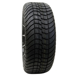 "Golf cart tires for 15"" rims for street / course"