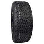 "All Terrain Golf Cart Tires for 15"" Wheels"
