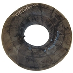 Golf Cart Tire Inner Tube