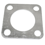 "1/8"" Wheel Spacer Plate"