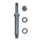 Front Top Strut Mounting Bolt for Yamaha G14-G19