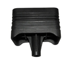 Top Strut Seal for Yamaha Drive