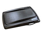 "OEM Style 54"" Top for EZ GO RXV, Black"