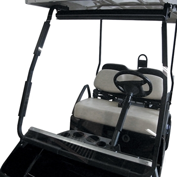 AS4 DOT Approved Windshield for Club Car DS (2000+)