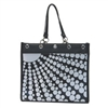 CBHStudio Cynthia Messenger Style Laptop Bag