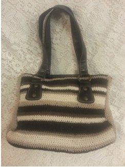 Bonnies Gently Used Handbags