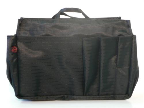 1ec29d42b4c FREE SHIPPING   RETURN SHIPPING - The Cherry Handbag Handbag ...