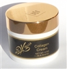 Collagen Cream with Royal Jelly