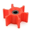 025 RED Impeller