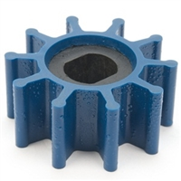 050DF Impeller