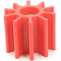 110 RED Impeller