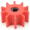 1016 RED Impeller