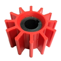 1101 RED  Impeller