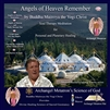 Archangels of Heaven CD