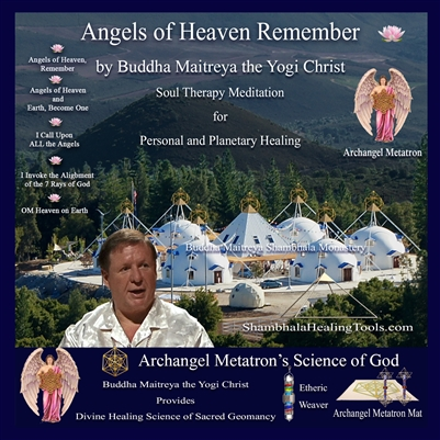 Angels of Heaven Remember CD