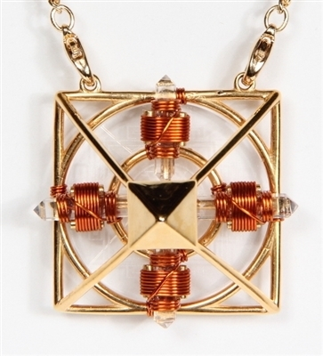 Buddha Maitreya the Christ Ascension Sri Yantra Solar Form