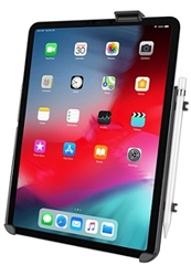 RAM EZ-Roll'r Cradle for Apple iPad Pro 11""