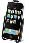 Apple iPhone RAM-HOL-AP6U Cradle for 2nd and 3rd Generation (3G/3G S) WITHOUT Case or Cover