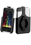 Apple iPod Touch RAM-HOL-AP7U Cradle for iPod Touch 2nd & 3rd Gen WITHOUT Case or Cover