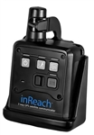 Delorme RAM-HOL-DEL2U Holder (Selected inReach Series)