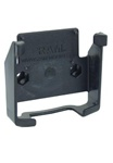 Garmin RAM-HOL-GA10U Holder for Selected IQUE 3200 and 3600 Series