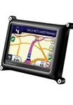 Garmin RAM-HOL-GA25LU LOCKING Holder for Selected nuvi 200 Wide Series, 465T, and 2400 Series