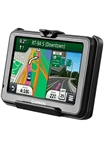 Garmin RAM-HOL-GA25U Holder for Selected nuvi 200 WIDE Series & nuvi 465T