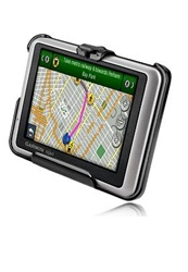 Garmin RAM-HOL-GA33U Holder for Selected nuvi (1100, 1100LM, 1200, 1250, 1260T) Series