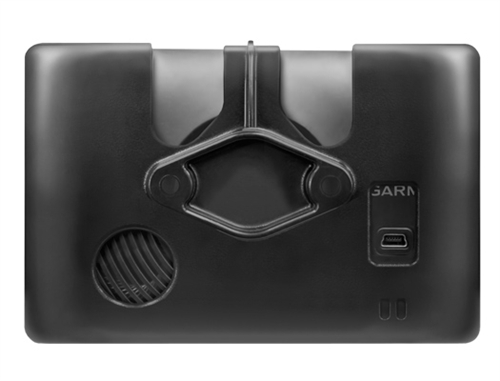 RAMHOLGAU RAM Mount Garmin Cradle For Garmin Nüvi - Nuvi 2557
