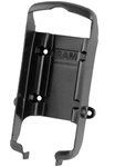 Garmin RAM-HOL-GA6U Holder for Selected GPS(72,76) and GPSMAP(76,76S) Series